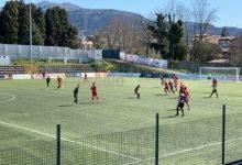 Serie D, rinviata la gara tra Cittanova e Troina