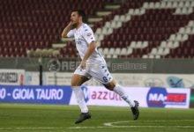 Il punto sulla Serie B: il Chievo strapazza il Pordenone, l'Empoli allunga