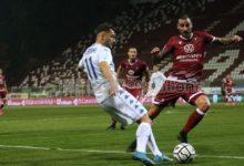 Serie B, 29^ giornata: la TOP 11 di RNP