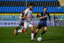 """Dal goal mancato al ritorno al risultato: le """"cinque verità"""" di Pisa-Reggina"""