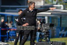 Lecce-Reggina, formazioni ufficiali: Bellomo dal 1′, si rivede Loiacono