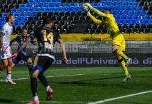 Serie B, risultati e classifica: sorpresa Brescia, Cosenza nei guai