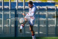 Serie B, 32^ giornata: la TOP 11 di RNP