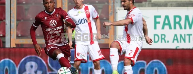 Il punto sulla Serie B: terza vittoria consecutiva per l'Ascoli, dopo un mese il Monza festeggia
