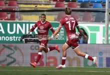 Calciomercato Reggina, aumentano le squadre interessate a Rivas