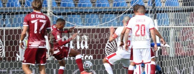 Serie B, il programma della 36^ giornata: Monza-Lecce e Reggina-Ascoli, punti pesantissimi…