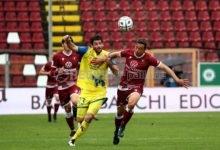 Calciomercato Reggina, per il centrocampo si guarda in casa Chievo
