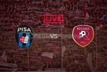LIVE! Pisa-Reggina su Rnp: Okwonkwo e Bellomo vicini al gol