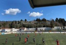 Serie D: Cittanova-Biancavilla 3-2, in gol Silenzi e Khoris (Il tabellino)