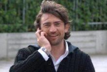 Ex amaranto, nuova avventura in panchina per Gianluca Savoldi