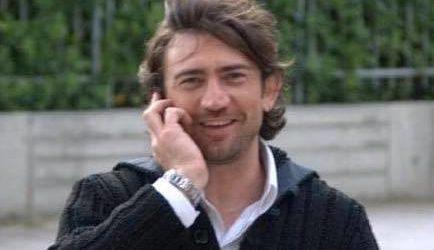 "Pisa-Reggina, il doppio ex Savoldi: ""Sfida equilibrata. Che bravo Folorunsho!"""