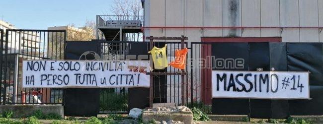 """Stele Mazzetto, Total Kaos senza fronzoli: """"Ha perso tutta la città"""""""