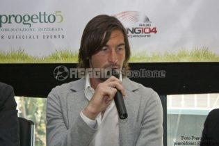 """Emiliano Bonazzoli a RNP: """"Un ritorno a Reggio? Mai dire mai…"""""""