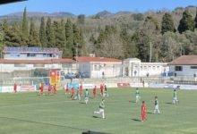 Serie D: domanda d'iscrizione per Cittanovese e San Luca