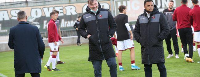 """Calciomercato Reggina, il retroscena: """"Taibi provò a prendere Raspadori"""""""