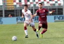 Serie B, il Cittadella ufficializza il nuovo tecnico: Edoardo Gorini