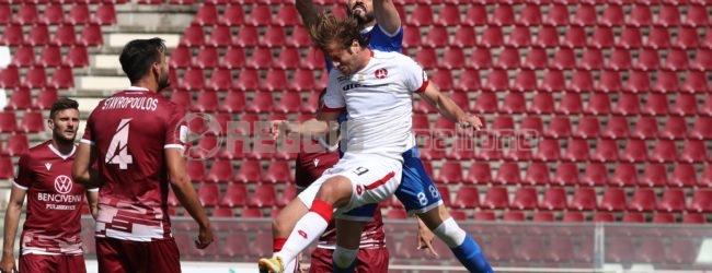 Serie B, la TOP 11 della 33^ giornata