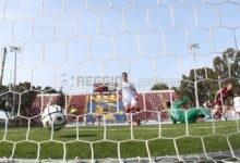"""Dal cinismo spietato al sogno play-off: le """"cinque verità"""" di Reggina-Vicenza"""