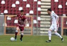 Reggina-Reggiana, i FLOP: Yao e Delprato 'leggeri', errori che costano il goal