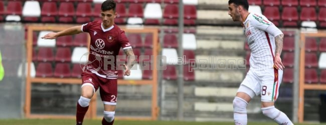 Serie B, UFFICIALE: stop al campionato. Si riparte l'1 maggio