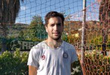 """Reggiomediterranea, Gutierrez: """"Siamo una squadra unita con un obiettivo chiaro"""""""
