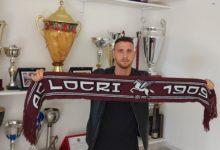 Calciomercato Eccellenza: Pagano resta a Locri, Paolana e Acri scatenate