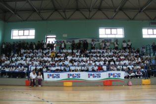 A luglio tornano le Pigiessiadi Calabria 2021