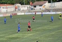 Serie D girone I, 32esima giornata: risultati e classifica