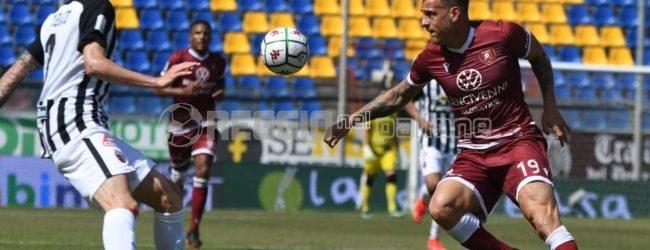 Serie B, 36^ giornata: risultati e classifica aggiornata, Empoli in A