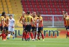 Serie B ai raggi X, Lecce: giallorossi tra i favoriti per la promozione in A