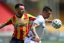 Reggina, classifica assist-man: Bellomo rinforza la leadership