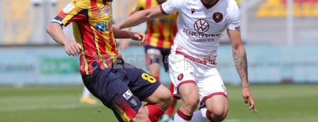 Serie B, classifica assist: vince Ciurria, secondo Mancosu