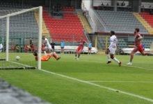 Serie B, giudice sportivo: squalificato Baez dela Cremonese
