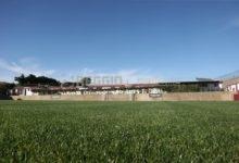 Reggina U17, finale di stagione amaro: 'manita' del Lecce al Sant'Agata