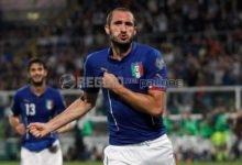 Europei, Top&Flop di Italia-Inghilterra: Gigio superstar, il peso di Bonucci