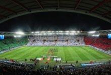 Europei, Top&Flop di Italia-Galles: il guizzo di Pessina, Bale inconsistente