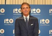 """Verso la finale, Mancini: """"Ci restano gli ultimi 90 minuti per divertirci"""""""