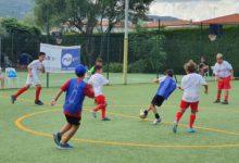 PGS Calabria, a Cittanova le finali regionali della Don Bosco Cup