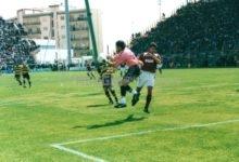 Calciomercato serie B: Buffon verso ritorno a Parma, colpo Tuia per il Lecce