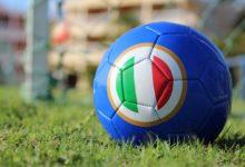 Qualificazioni Mondiali 2022, l'Italia frena ancora: reti bianche anche in Svizzera