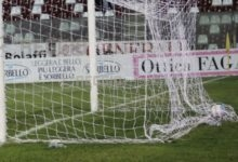 Calcio, il reggino Siviglia allenerà il Carpi