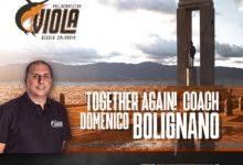 Basket, Viola e Bolignano ancora insieme