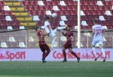 Serie B, 4^ giornata: risultati, classifica e prossimo turno