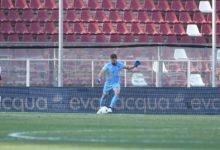 Serie B, statistiche clean sheet: Micai a quota 2, Chichizola e Ravaglia guidano la classifica