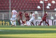 Reggina-Parma, prevendita biglietti: info e prezzi