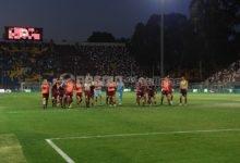 """Reggina-Ternana 3-2, goal e spettacolo: gli highlights della sfida del """"Granillo"""""""