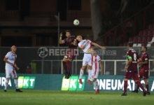 Calciomercato Serie B, gli ultimi colpi: il Monza abbraccia Favilli e Marrone. Matos per il Perugia