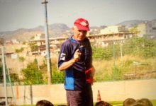 Il calcio reggino in lutto: ci ha lasciato Mister Jiriti