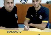 Serie D, doppio colpo Fc Lamezia: Laaribi e l'ex Reggina Maimone