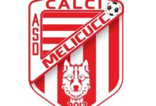 Promozione, mister Sorace è il nuovo allenatore del Melicucco